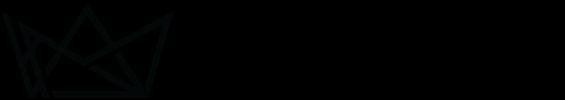 Crown Private Credit Logo
